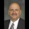 Dr. Gregory C. Varjabedian, DO