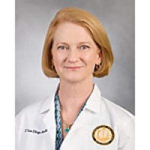 Susan J. Little, MD