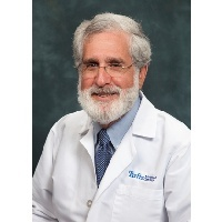 Dr. Morton Rosenberg, DMD - Boston, MA - undefined