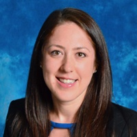 Dr. Suzanne Schiffman, MD - Wexford, PA - undefined