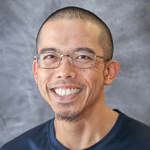 Dr. Jordan D. Arakawa, MD
