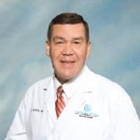 Dr. Ramiro Rosero, MD - Lakewood, CA - undefined
