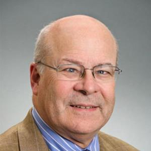 Dr. Jeffrey D. Coe, MD