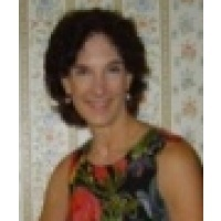 Dr. Zara Bartley-Hernandez, DDS - Mount Airy, NC - undefined