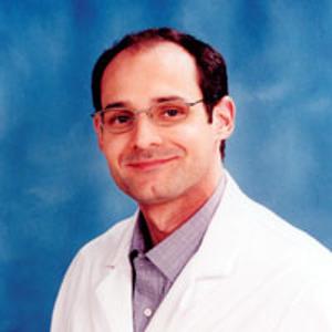 Dr. Scott A. Silverstein, DO