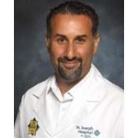 Dr. Ahmad Ellini, MD - Annandale, VA - undefined