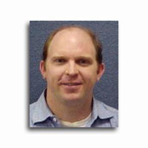 Dr. Adam Z. Barkin, MD