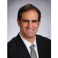 Dr. Christian Schultheis, MD - Corydon, IA - undefined