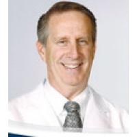 Dr. Ralph Cox, MD - Dallas, TX - undefined