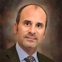 Dr. Richard Rabinowitz, MD - Schaumburg, IL - undefined