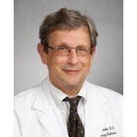 Dr. Peter Fedullo, MD - La Jolla, CA - undefined