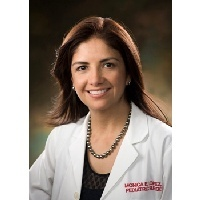 Dr. Monica Lopez, MD - Houston, TX - undefined