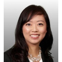 Dr. Dara Wang, MD - Houston, TX - undefined