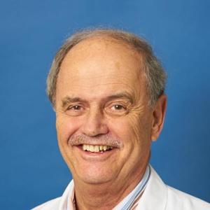 Dr. Julian S. Suhrer, MD