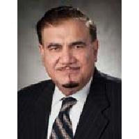 Dr. Masood Qazi, MD - Oak Lawn, IL - undefined