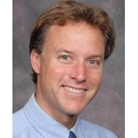 Dr. Christopher Faller, MD - Hillsboro, OR - undefined