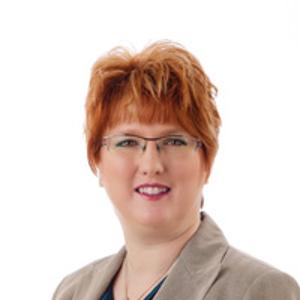 Dr. Tina L. Tanner, MD