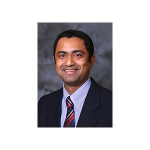 Dr. Manujendra Ray, MD