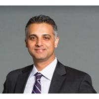 Dr. Kepal Patel, MD - New York, NY - undefined