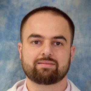 Dr. Fayez M. Kheir, MD