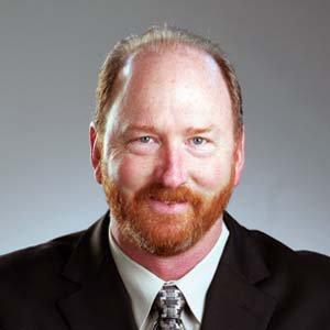 Dr. Tony R. Loggins, MD
