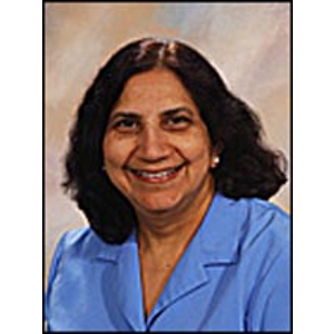 Dr. Asha Jain, MD