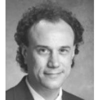 Dr. Daniel Brauner, MD - Chicago, IL - undefined