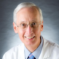 Dr. Robert J. McConnell, MD - New York, NY - Endocrinology Diabetes & Metabolism