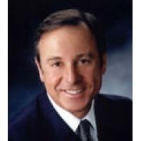 Dr. Luis Navarro, MD - New York, NY - undefined