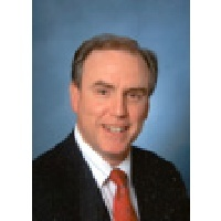 Dr. Michael Niles, MD - Rochester, NY - undefined