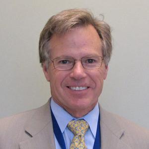 Dr. James L. Burke, MD