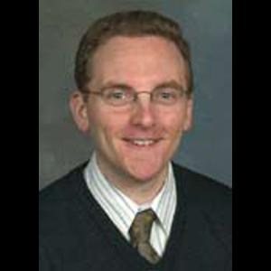 Dr. Steven V. Stryk, MD