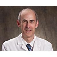 Dr. Steven Schechter, MD - West Bloomfield, MI - undefined