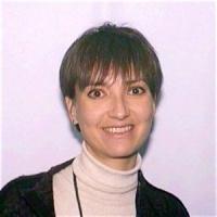 Dr. Nafisa Neighbors, MD - Huntsville, AL - undefined