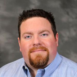 Dr. Matthew D. Sunderlin, MD