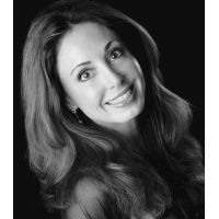 Dr. Margo Emami, MD - La Jolla, CA - Regenerative Medicine