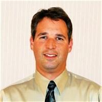 Dr. Robert Tribuzio, MD - Lancaster, PA - undefined