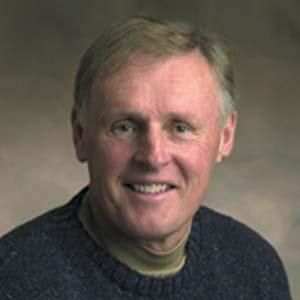 Dr. Michael L. Olson, MD