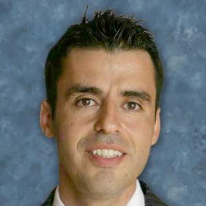 Dr. Rami M. Akel, MD