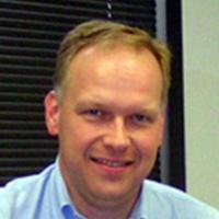Dr. Dennis Kelly, MD - New Orleans, LA - undefined