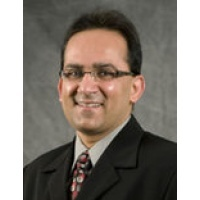 Dr. Dhaval Thakkar, MD - Sycamore, IL - undefined
