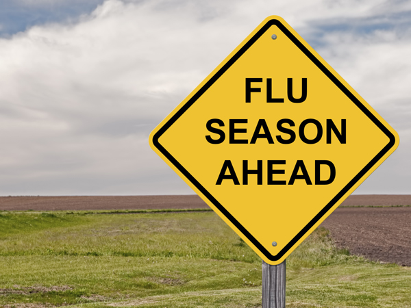 7 Cold and Flu Myths -- Busted