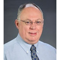 Dr. John Hay, MD - New York, NY - Pulmonary Disease
