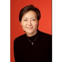 Dr. Youn-Hee Kim, MD - Stanford, CA - undefined