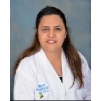 Dr. Zeeba Siddiqi, MD - Atlanta, GA - undefined