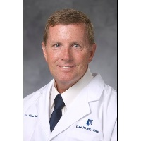 Dr. Allen Smith, MD - Creedmoor, NC - undefined