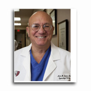 Dr. Nick M. Spirtos, MD