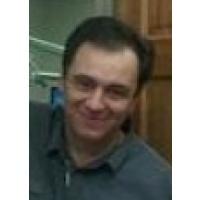 Dr. Yuriy Nektalov, DDS - Rego Park, NY - Dentist