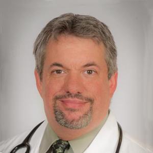 Dr. Edward A. Schuka, MD