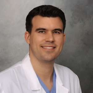 Dr. Dylan E. Bothamley, DO